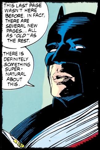 superman(1987)_23_07.jpg