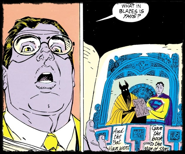 superman(1987)_23_05.jpg