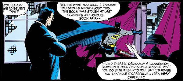 superman(1987)_23_08.jpg