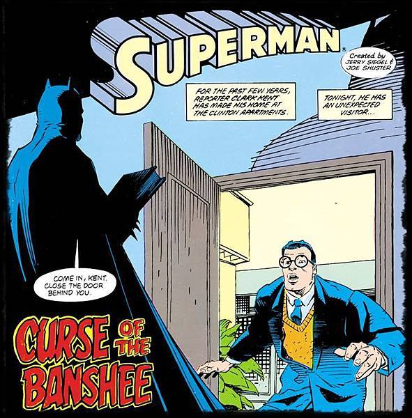 superman(1987)_23_01.jpg