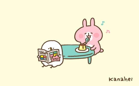 reading_eating.jpg