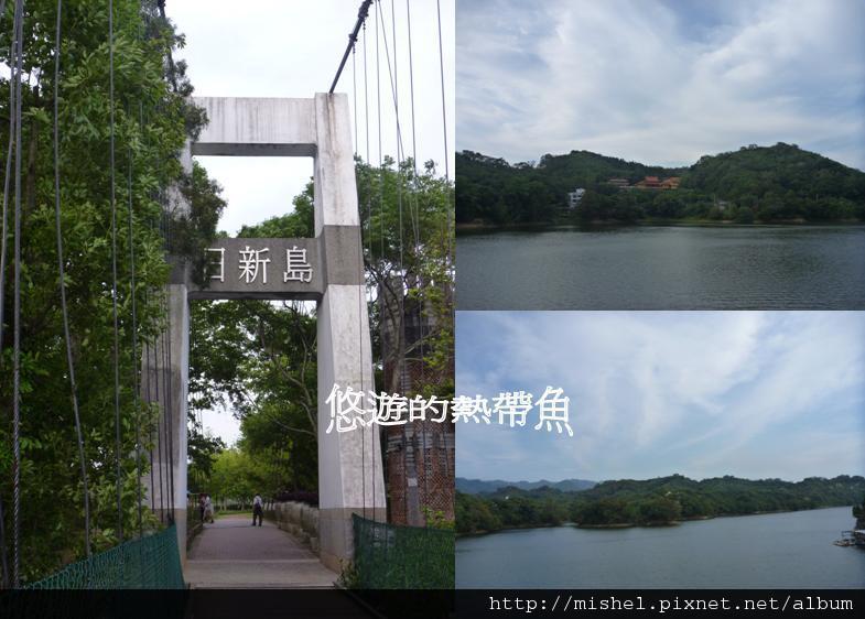 圖片17.jpg