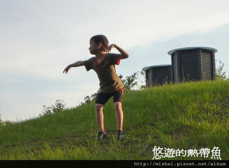 圖片48.jpg