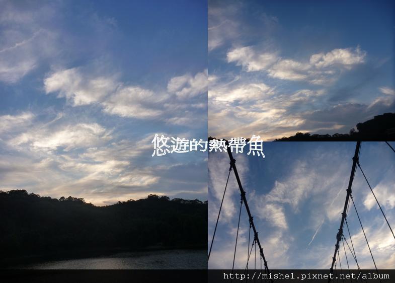 圖片62.jpg
