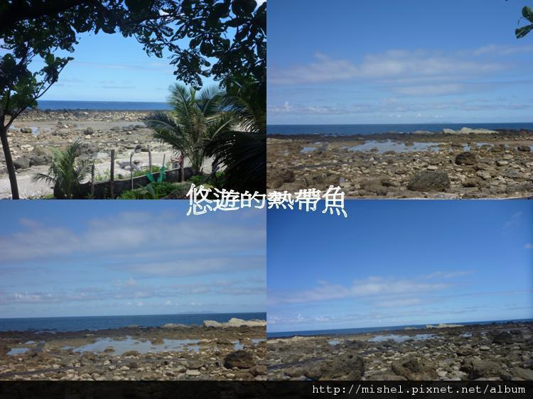 圖片9.jpg