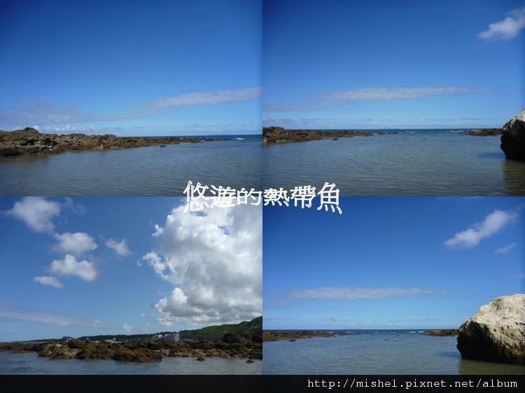 圖片33.jpg