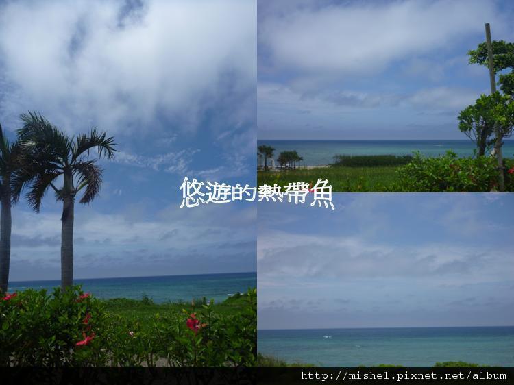 圖片30.jpg