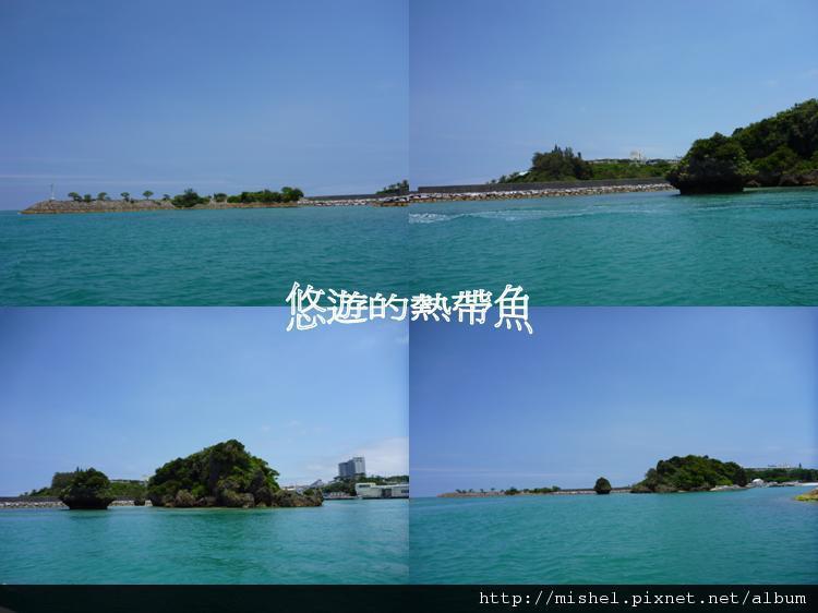 圖片21.jpg