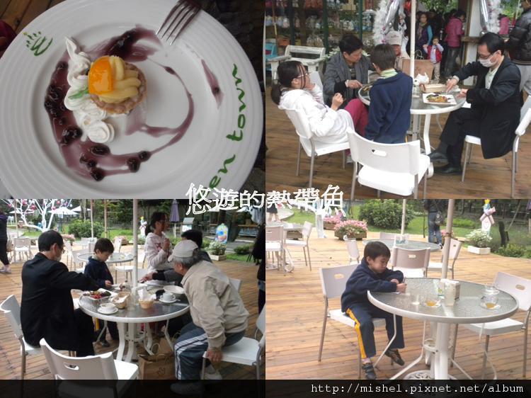 圖片35.jpg