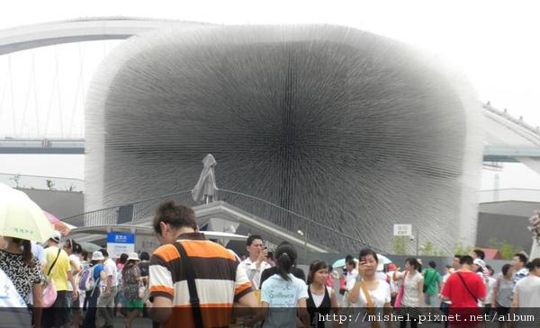 圖片72.jpg