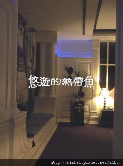 圖片23.jpg