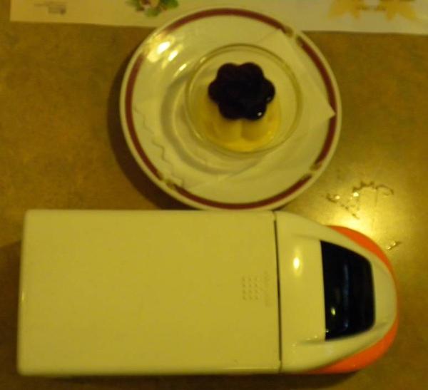 15-高鐵太郎套餐.jpg