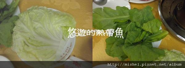 圖片19.jpg