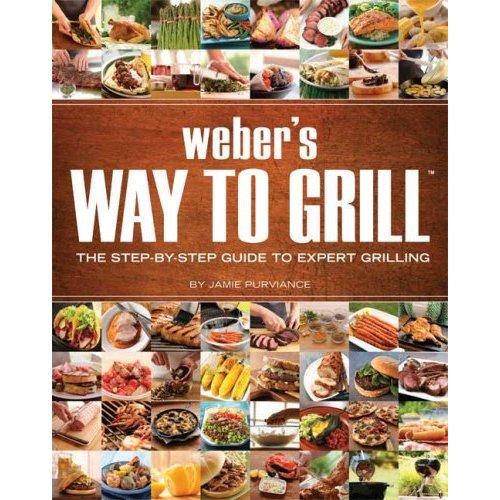 weber's way to grill.jpg