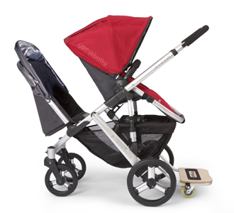 UPPABABY WITH RUMBLE SEAT.jpg