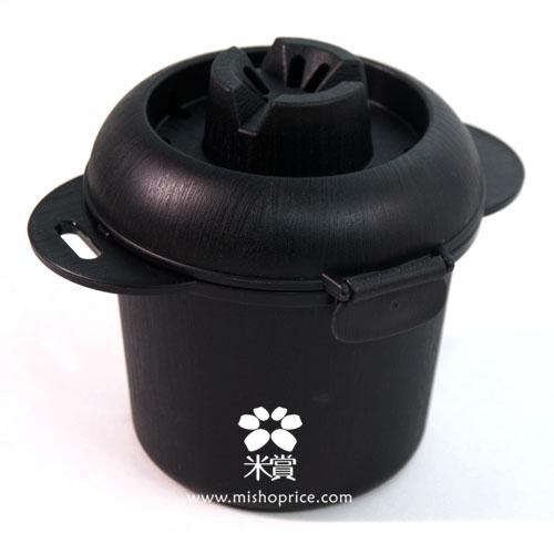 0611 猜猜看-微波爐用炊飯鍋2.jpg