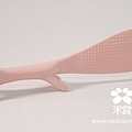 0621-小飛鼠飯勺 (1).jpg