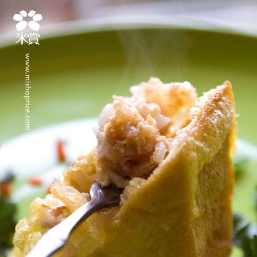 米肉沫鑲豆腐 (1).jpg