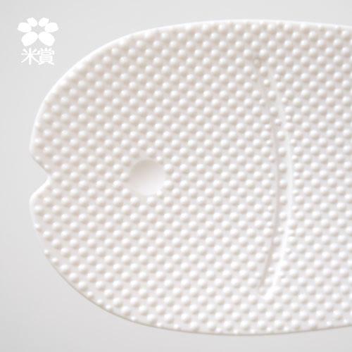 小魚ㄦ飯勺 (3).jpg