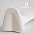 小魚ㄦ飯勺 (6).jpg