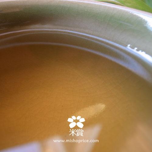 猜猜看-蕎麥茶 (4).jpg