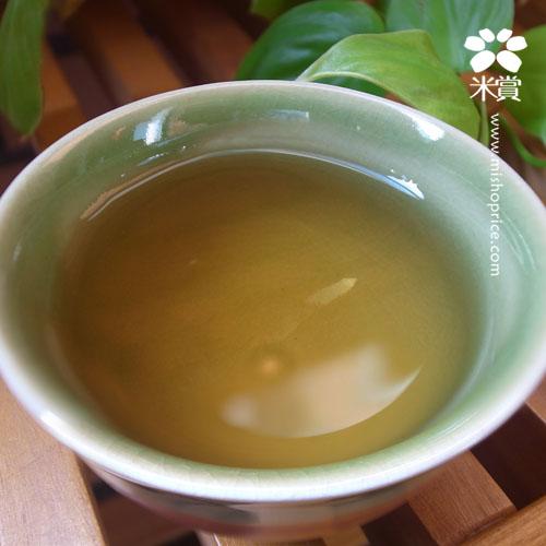 猜猜看-蕎麥茶 (3).jpg