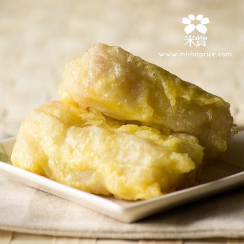 粉絲點飯_酥脆米芋香粿 (2).jpg