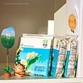 20110816咀嚼太陽的味道  (2).jpg