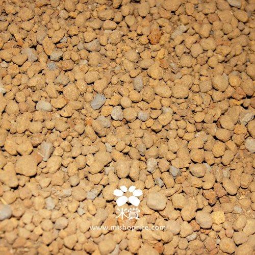 20110823猜猜看-秧苗專用的土壤 (3).jpg