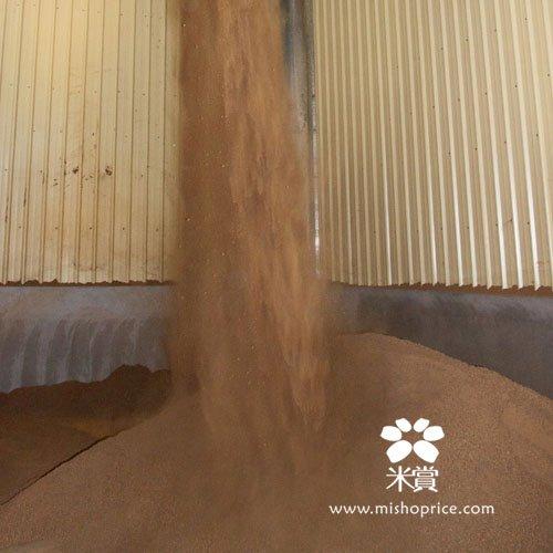 20110823猜猜看-秧苗專用的土壤  (2).jpg