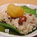 20110831米賞愛賞米-日本壽司  (3).jpg