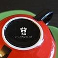 20110914 猜猜看-瓢蟲茶杯 (3).jpg