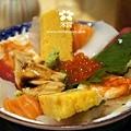 20110915 日本刺身丼飯 (2).jpg
