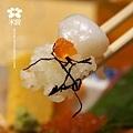 20110915 日本刺身丼飯 (3).jpg