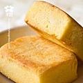 20110927 米賞愛賞米_米鳳梨酥 (1).jpg