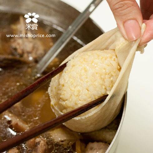 20111220 暖胃補冬(二)-酒香牛肝菌糙米雞湯 (2).jpg
