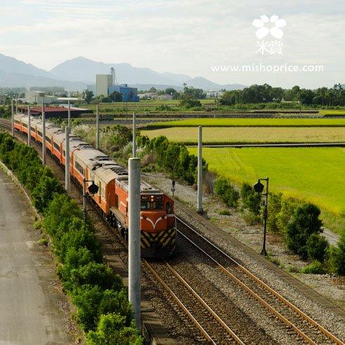20111226 回味美好的旅行(四)-再見,花蓮玉里 (4).jpg
