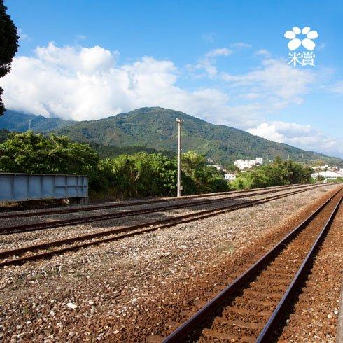 20111226 回味美好的旅行(四)-再見,花蓮玉里 (13).jpg