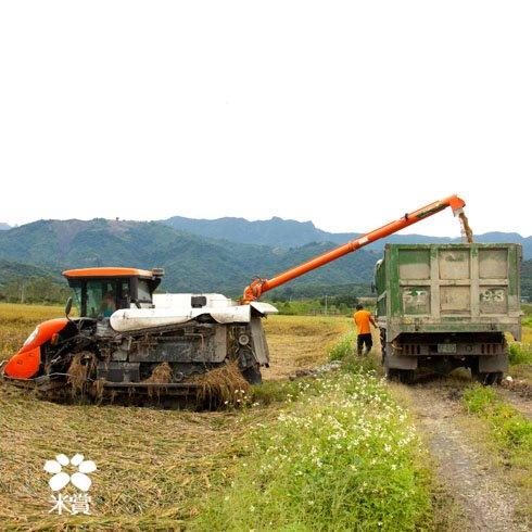 20111226 回味美好的旅行(四)-再見,花蓮玉里 (5).jpg