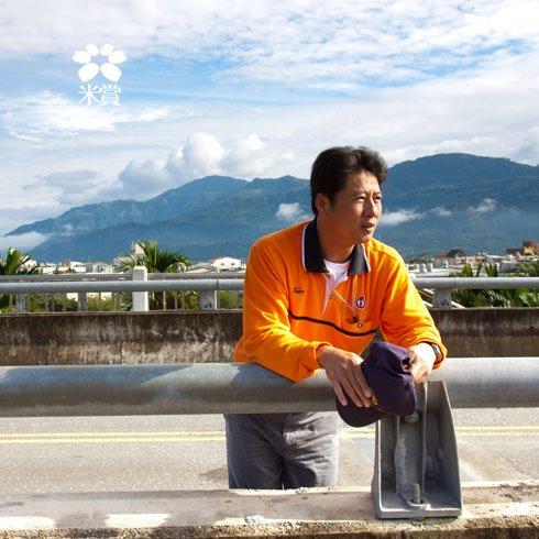 20111226 回味美好的旅行(四)-再見,花蓮玉里 (3).jpg