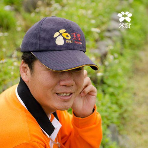 20111226 回味美好的旅行(四)-再見,花蓮玉里 (12).jpg