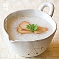 20120110 米賞午餐 (1).jpg