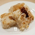 20120112 辣味XO醬蘿蔔糕 (2).jpg