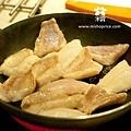 20120202 香煎石狗公 (4).jpg