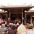 20120221 台灣元宵燈會 (1)