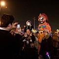 20120221 台灣元宵燈會 (2)