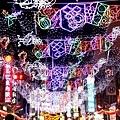 20120221 台灣元宵燈會 (9)