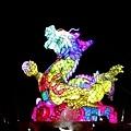 20120221 台灣元宵燈會 (11)