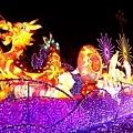 20120221 台灣元宵燈會 (8)