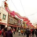20120221 台灣元宵燈會 (6)